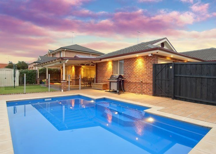 2-bligh-place-kellyville-nsw-2155-real-estate-photo-5-large-3028451
